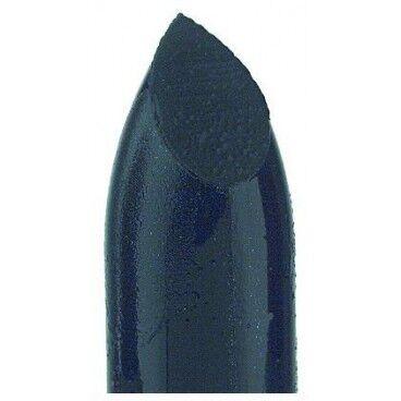 Sibel Bâton coloration pour Cheveux Noir