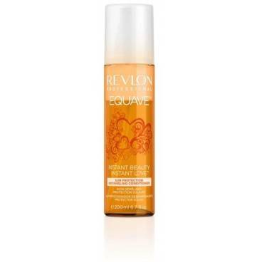 REVLON Spray Revlon Equave Solaire 200 ML