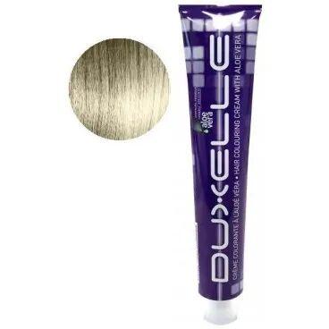 Ducastel Pro Duxelle Tube Coloration 100 ML N° 12.00 Spécial Blond Ultra Naturel