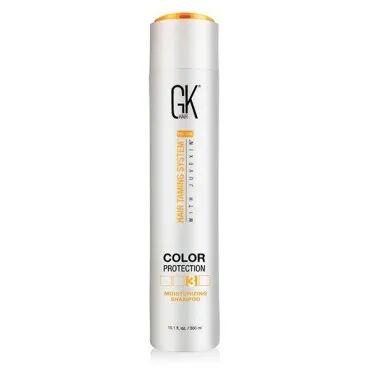 Global Keratin Shampooing Global Keratin Hydratant protection couleur 300ml
