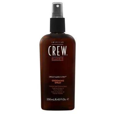 American Crew Spray Grooming Américan Crew 250 ML