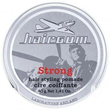 Hairgum Cire strong 40ml