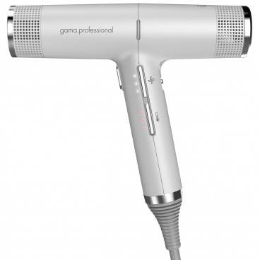 Gama Sèche-cheveux ultra-léger iQ Perfetto Gama 2000 Watts