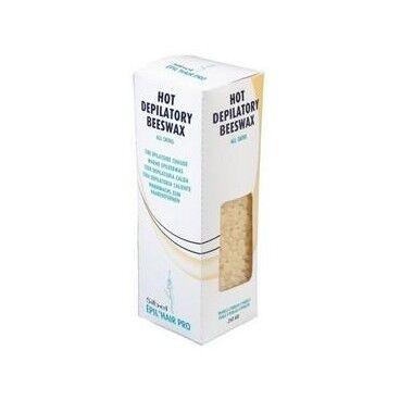 Sibel Cire à épiler Pastille Miel 250 GRS