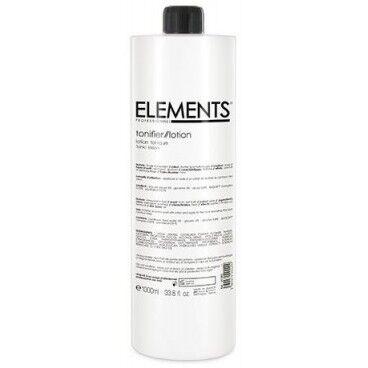 Elements Lotion tonique Elements - 1000 ML