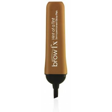 Eyelash Design Company BrowFx - Feutre à sourcils (châtain clair) BROW SURLIGNEUR