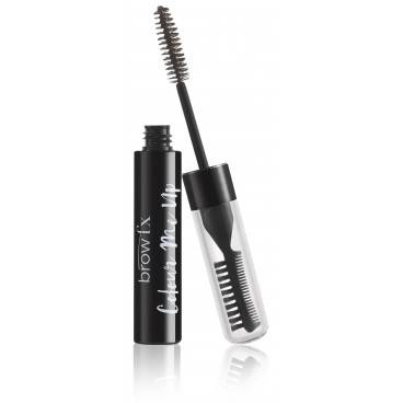 Eyelash Design Company BrowFx - Mascara gel pour sourcils (blond) BROW GEL MASCARA