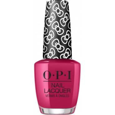 OPI - Vernis à ongle All About the Bows - 15ML