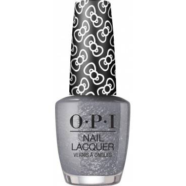 OPI - Vernis à ongle Isn't She Iconic! - 15ML
