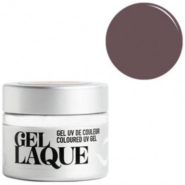 Beauty Nails Gel laque easy dark 5g Beauty Nails GL43-28