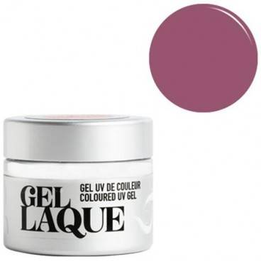 Beauty Nails Gel laque rosie style 5g Beauty Nails GL42-28