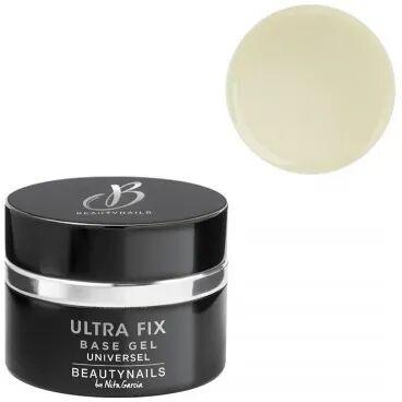 Beauty Nails Gel de base ultra fix 5g Beauty Nails GUF5-28