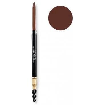 REVLON Crayon sourcils n°210 brun clair Colorstay REVLON