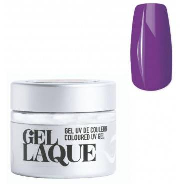 Beauty Nails Gel Laque My Violet BeautyNails 5g