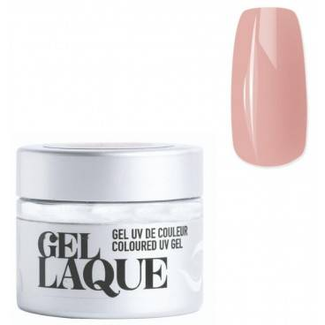Beauty Nails Gel Laque Great Rose BeautyNails 5g