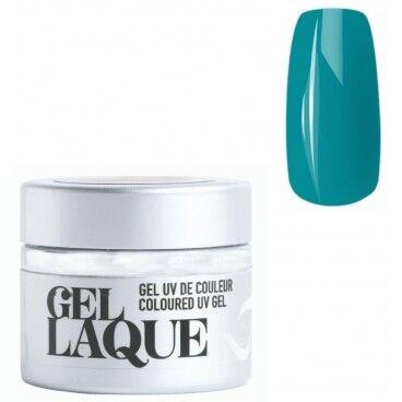 Beauty Nails Gel Laque Jumbo Blue BeautyNails 5g