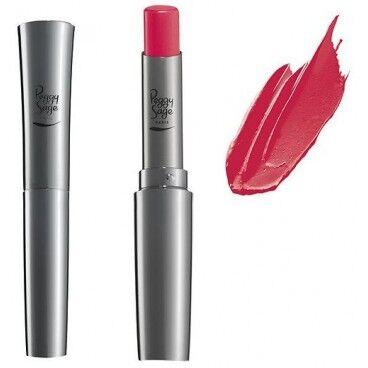 Peggy Sage Rouge à lèvres Rose mat 112509