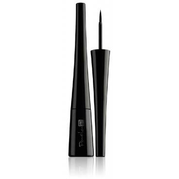 PaolaP Eye Liner Pinceau Pro Liner