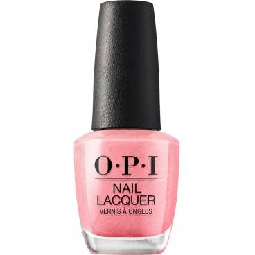 OPI Vernis à Ongles OPI - Princesses Rules! NLR44 - 15 ml