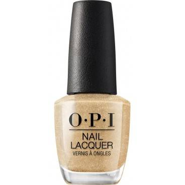 OPI Vernis à Ongles OPI - Up Front & Personal NLB33 - 15 ml