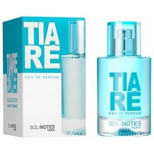 Solinotes Eau de Parfum Tiare Solinotes 50ML - Publicité