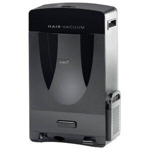 Sibel Aspirateur Hair Vacuum Cleaner SIBEL - Publicité