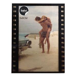 Balvi Cadre photo magnétique 5x8 cm - Publicité