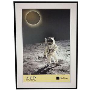 Zep Cadre photo 40x50 Noir galerie - Publicité