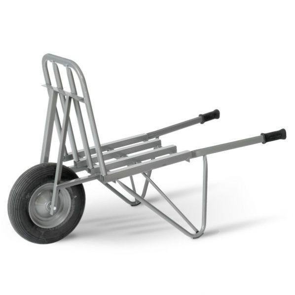 Rolléco Brouette chariot Renforcée