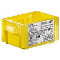 SETAM Bac ODETTE 8 litres en plastique pour industrie auto <br /><b>8.58 EUR</b> SETAM
