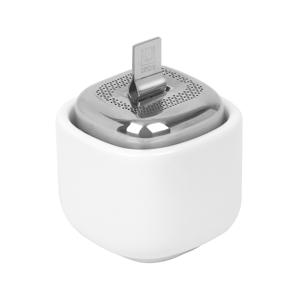 KUSMI TEA Infuseur Cutea blanc Kusmi Tea - Publicité