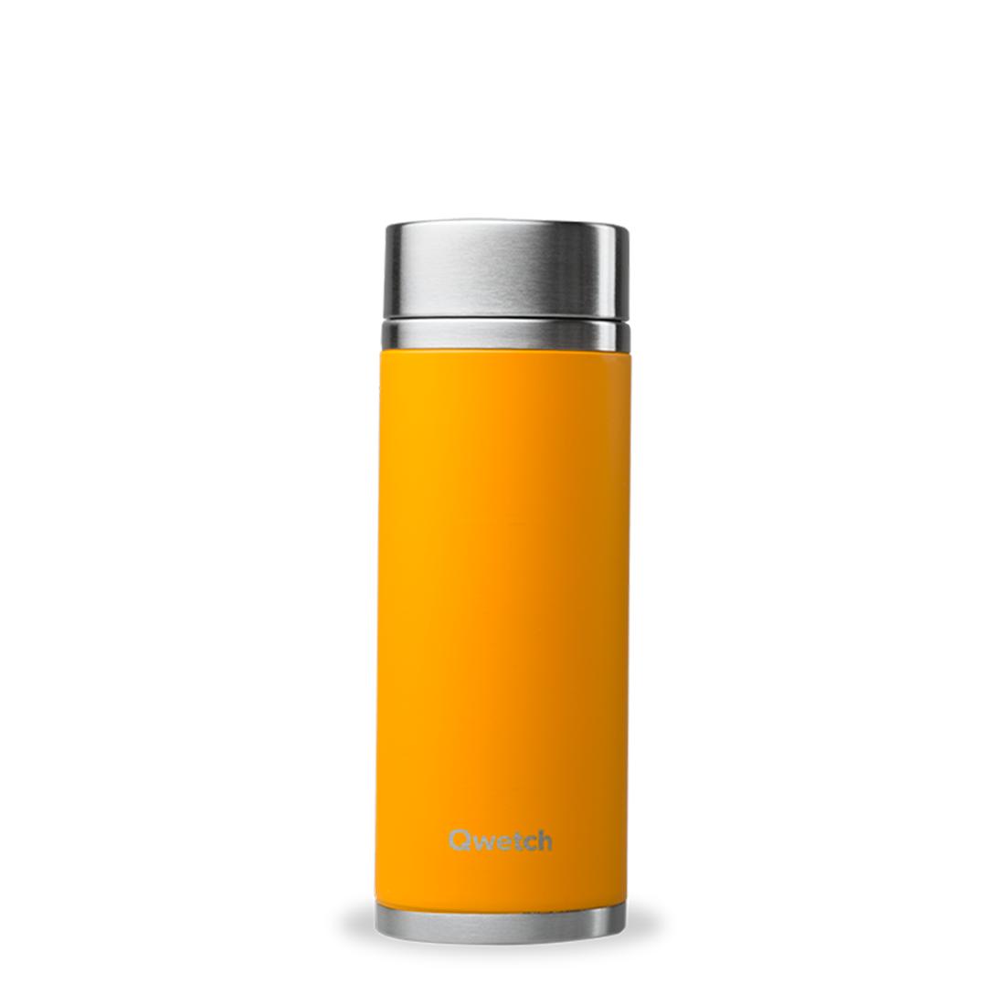 KUSMI TEA Théière Isotherme 40Cl Kusmi Tea