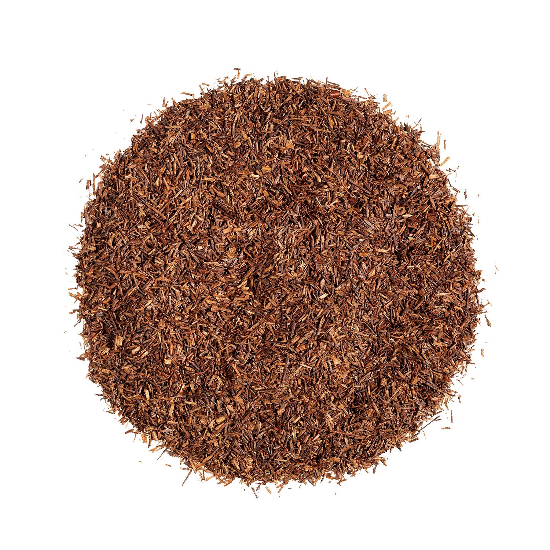 KUSMI TEA Rooibos Vanille (Infusion bio)  Kusmi Tea