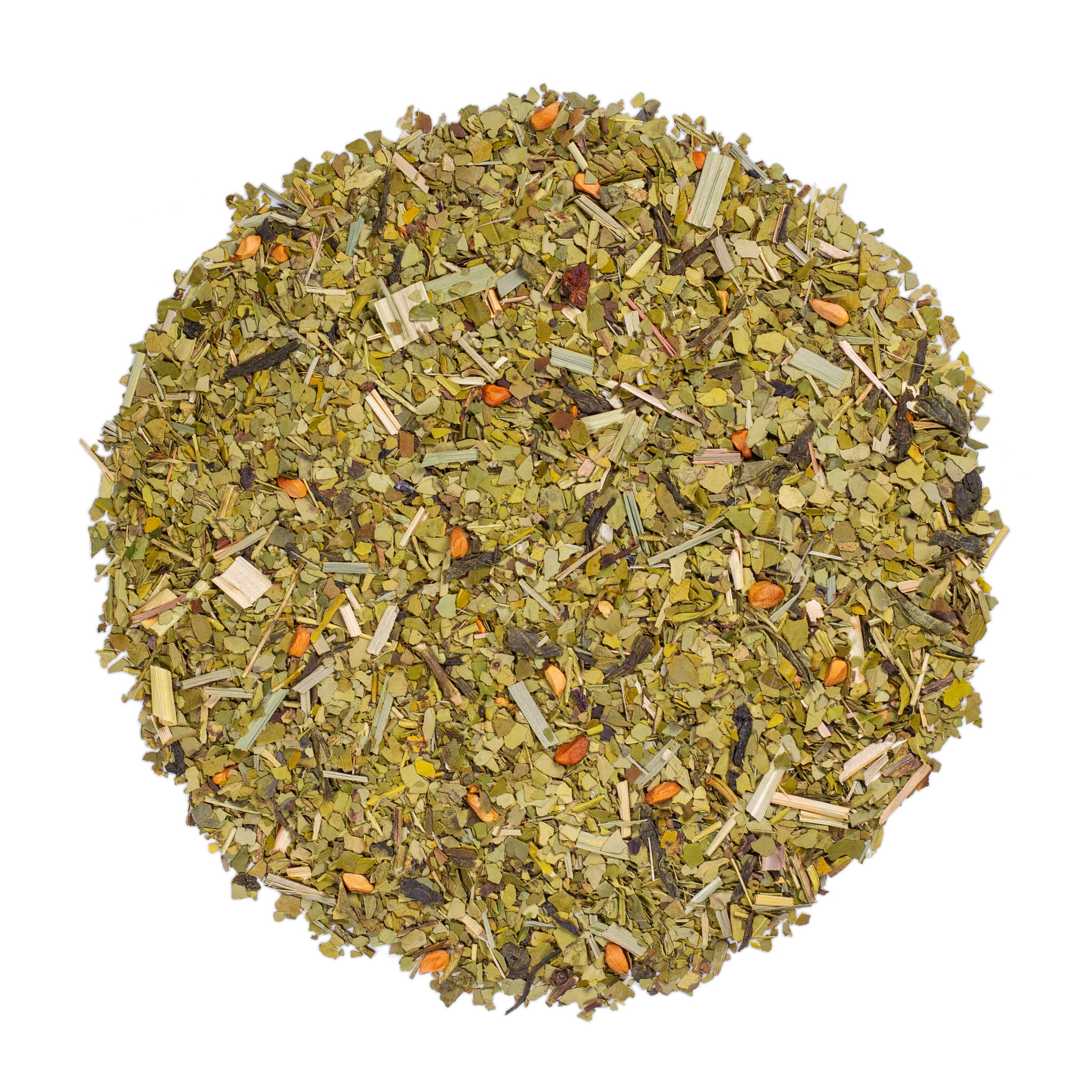 KUSMI TEA Expure Original bio Kusmi Tea