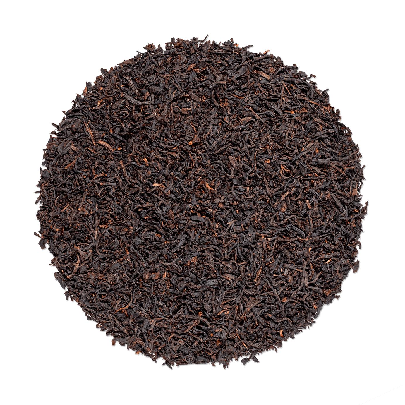 KUSMI TEA Thé du matin N°24 bio  Thé noir  Kusmi Tea