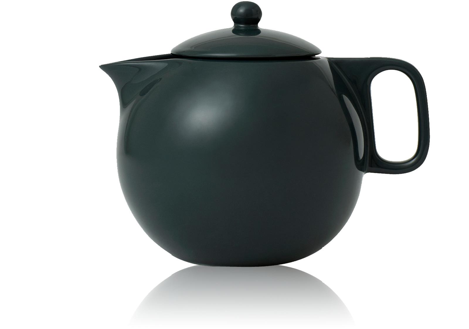 KUSMI TEA Théière Jaimi 1L Kusmi Tea