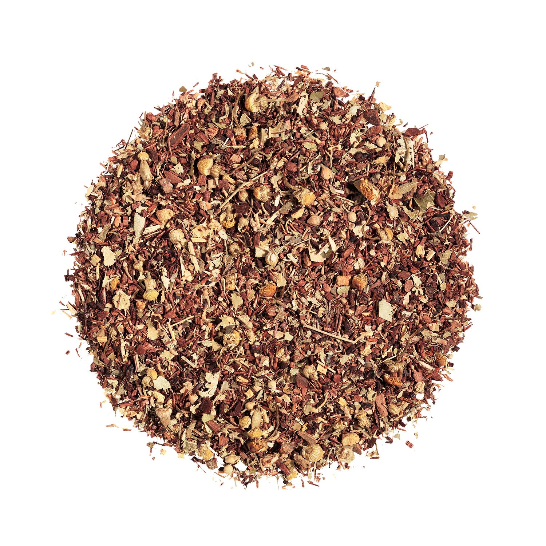 KUSMI TEA Lovely Night (Infusion bio)  Infusion  Kusmi Tea