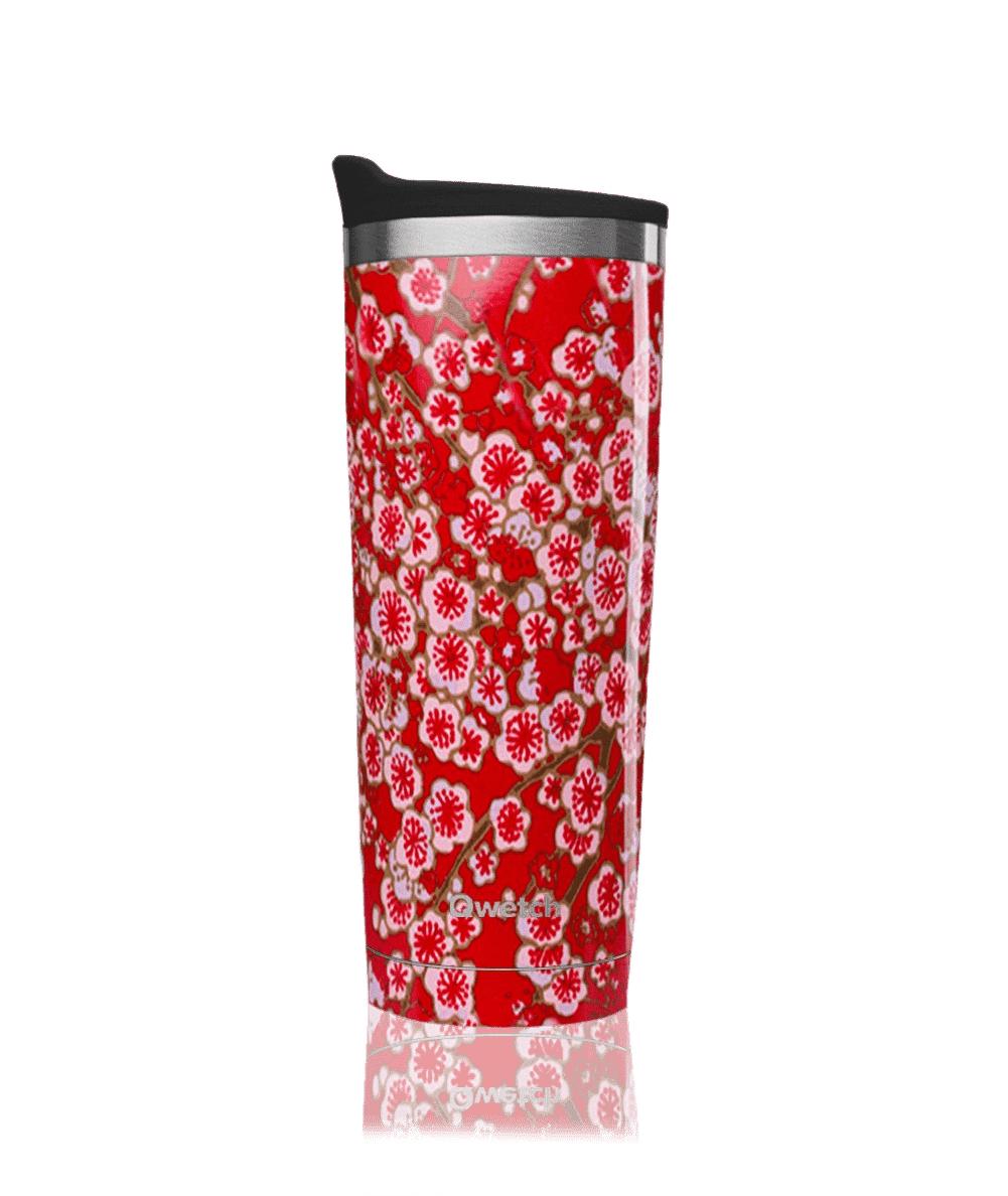 KUSMI TEA Mug Isotherme 47Cl - Mug Isotherme 47Cl - Kusmi Tea