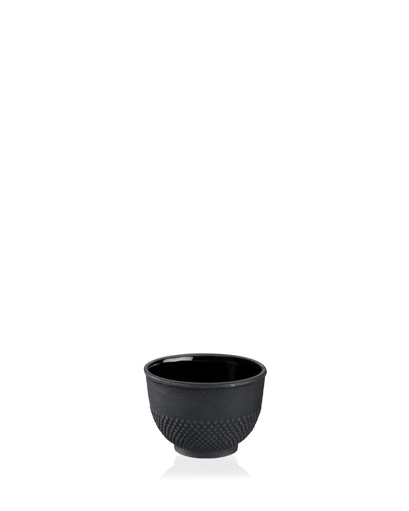 KUSMI TEA Gobelet en fonte 10Cl Kusmi Tea