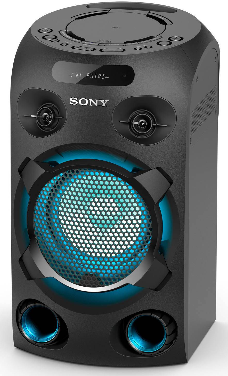 Sony Chaine-transportable-a-fort...