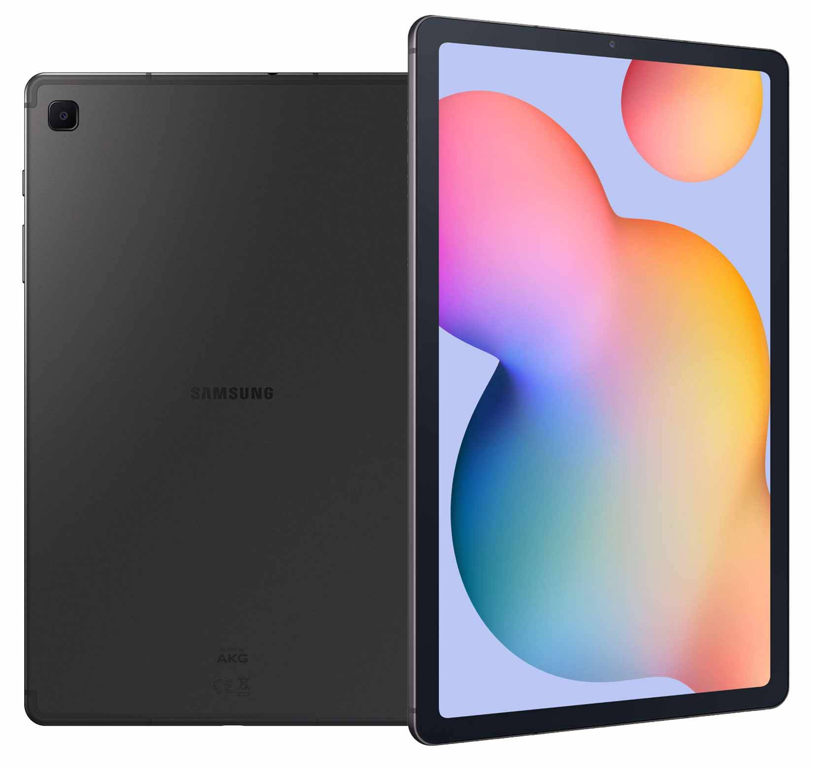 Samsung Tablette-tactile SAMSUNG - SM-P 615 NZAAXEF