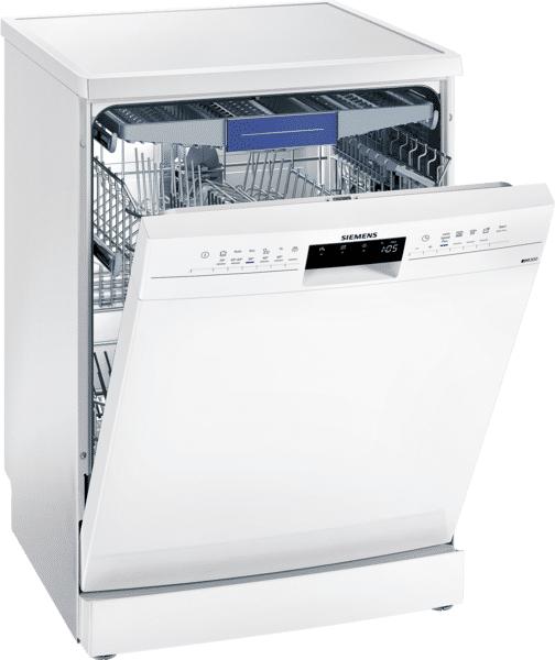 Siemens Lave-vaisselle-60-cm SIE...