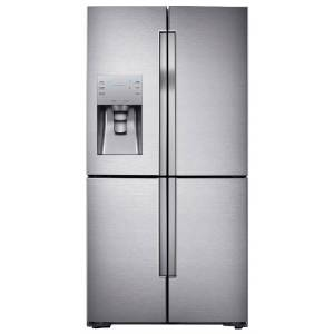 Samsung Refrigerateur-multiporte SAMSUNG - RF 56 J 9040 SR