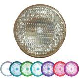 Kokido Ampoule LED couleur