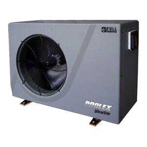 Poolex Pompe à chaleur Poolex Silverline Full Inverter Modèle - Fi 120 - jusqu'à 65m3 - Publicité