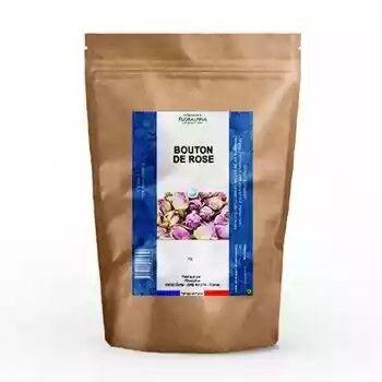 Laboratoire Floralpina Rose boutons Vrac 1kg