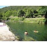 France: Valleraugue
