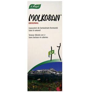 A. Vogel Molkosan original boisson 200 ml - Publicité