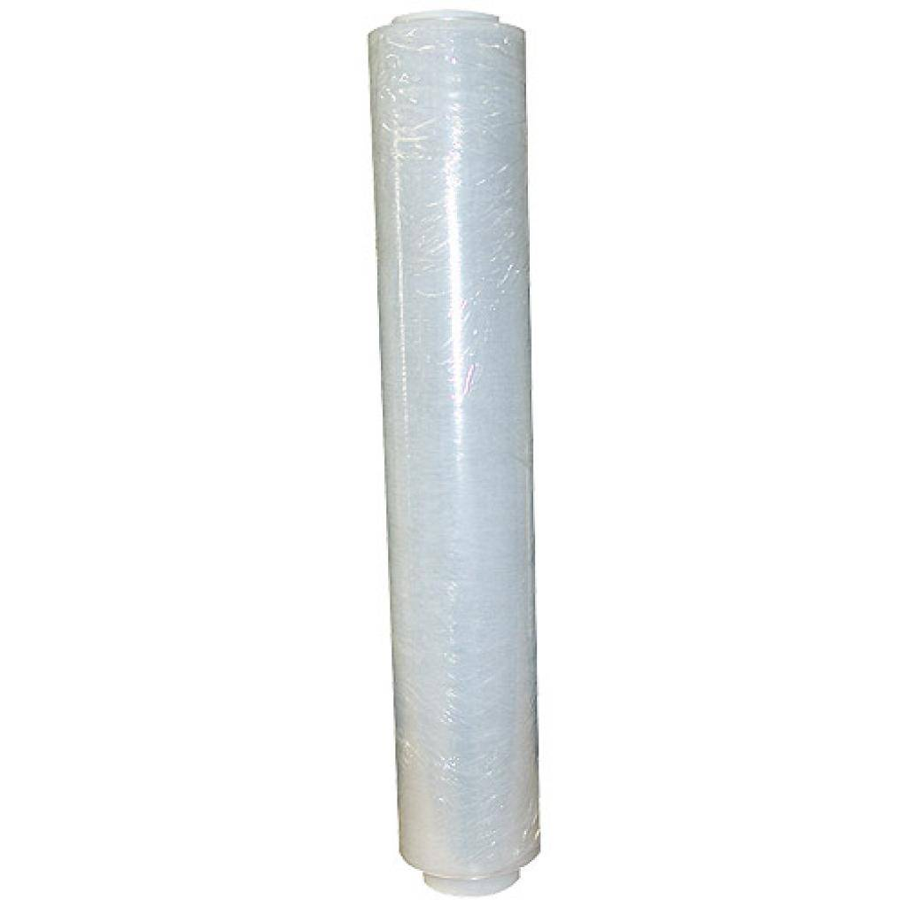 Firplast Rouleau recharge film étirable 300x45 mm Firplast