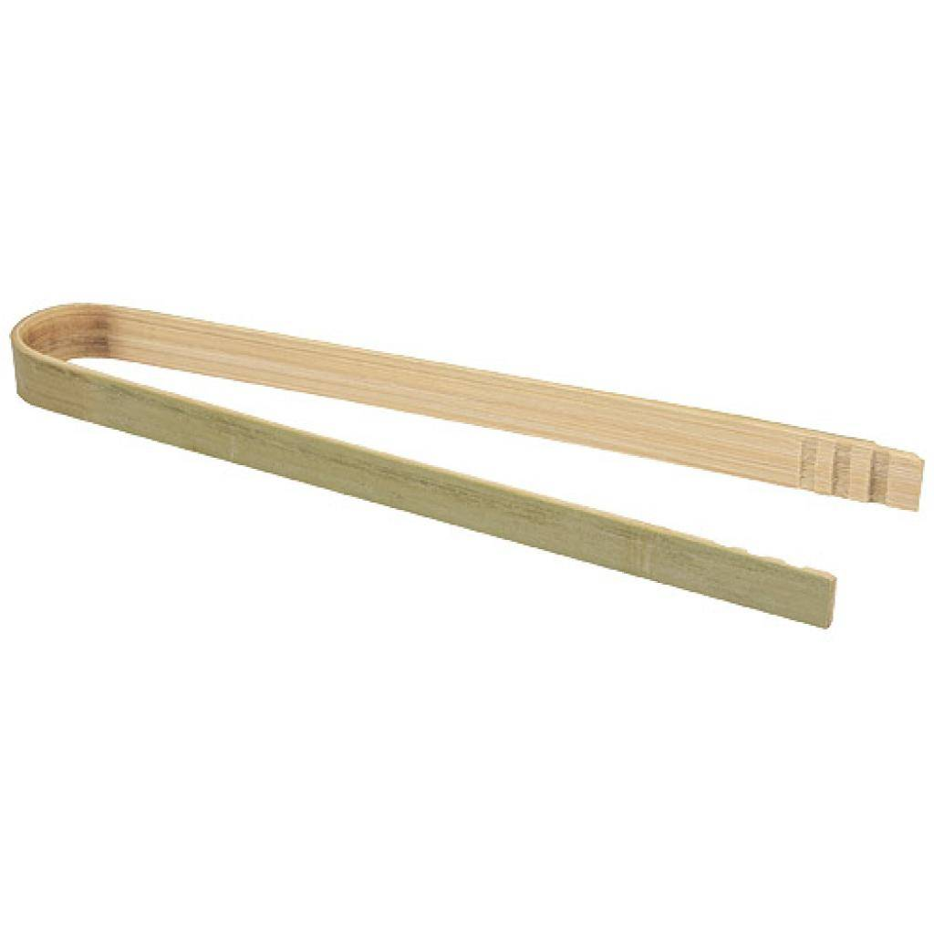 Firplast Pince Bambou Jetable 15 cm x 200 Firplast